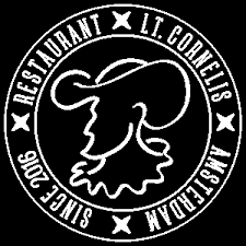 Restaurant Lt. Cornelis