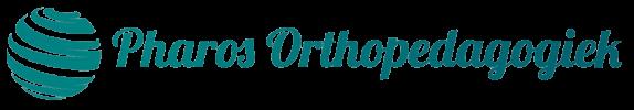 Pharos Orthopedagogiek